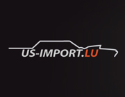 By US-Import