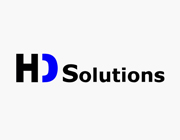 By HD Solutions