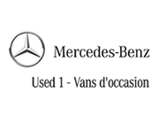 Mercedes Luxembourg Utilitaires